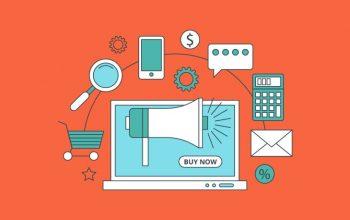 Digital Marketing: A Trend For A Brand